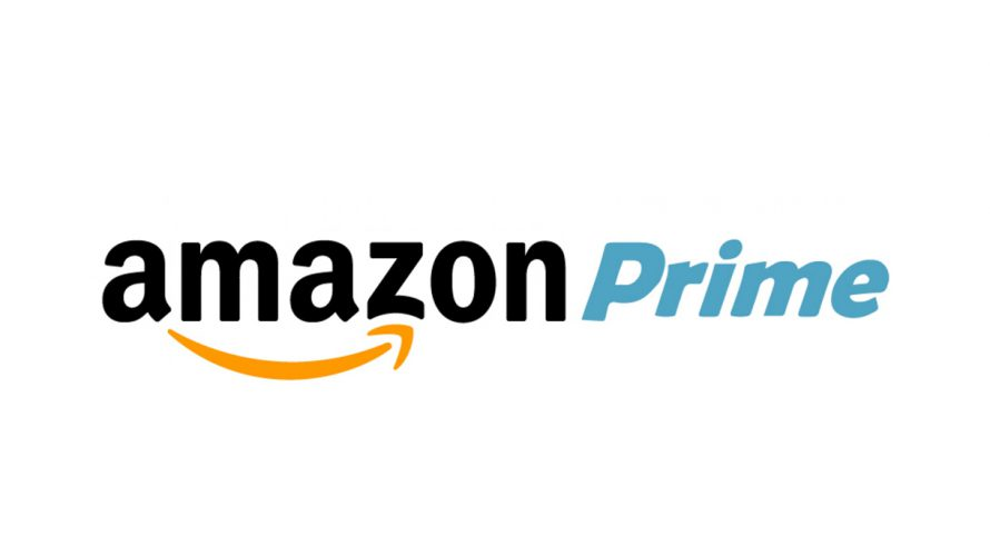 Amazon Primeがついに活きた!入っててよかった話