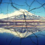 春休み富士山キャンプ計画はお流れに。。