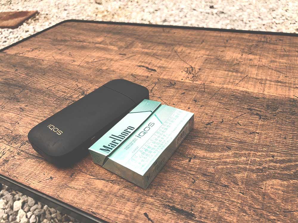 外遊び生活向上キャンプブログ ユニフレームフィールドラック 天板DIY画像00