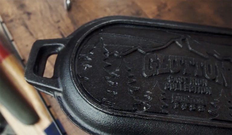 DULON GULTTON GREEDY CAMPER で炊飯とステーキ デイキャンプ