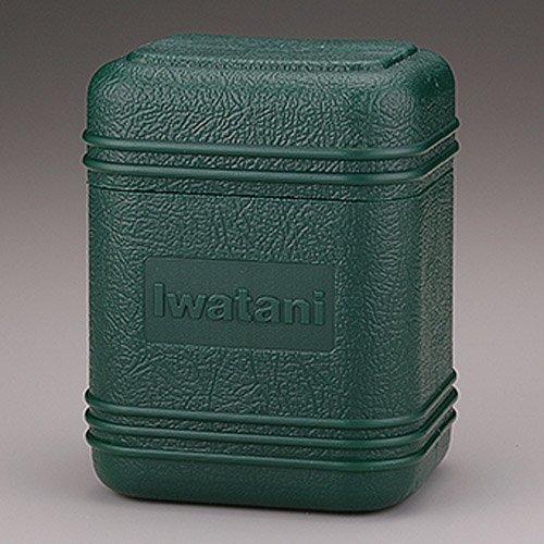 3000円くらいで買えるイケてるキャンプ道具 イワタニのシングルバーナー